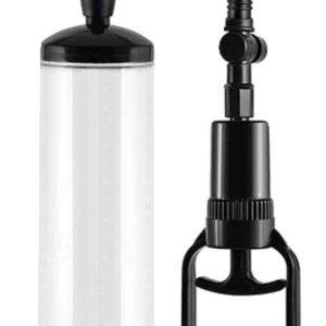 IntimWebshop | Maximizer WorxVX Pussy Pump