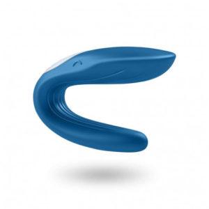 IntimWebshop | Satisfyer Partner Whale