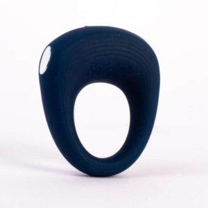 IntimWebshop - Szexshop   Satisfyer Péniszgyűrű 2