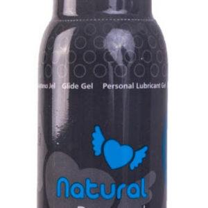 IntimWebshop | Natural Personal Lubricant Gel - 100ml