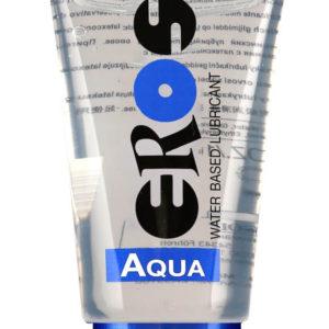 IntimWebshop   Eros Aqua 50 ml