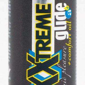 IntimWebshop | eXXtreme Glide - silicone - 50ml