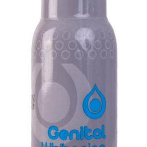 IntimWebshop | Genital Bleaching Cream - 100ml