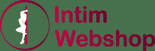 IntimWebshop | Szexshop
