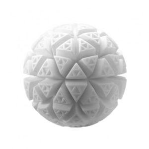 IntimWebshop - Szexshop | TENGA GEO GLACIER - Tenga maszturbátor